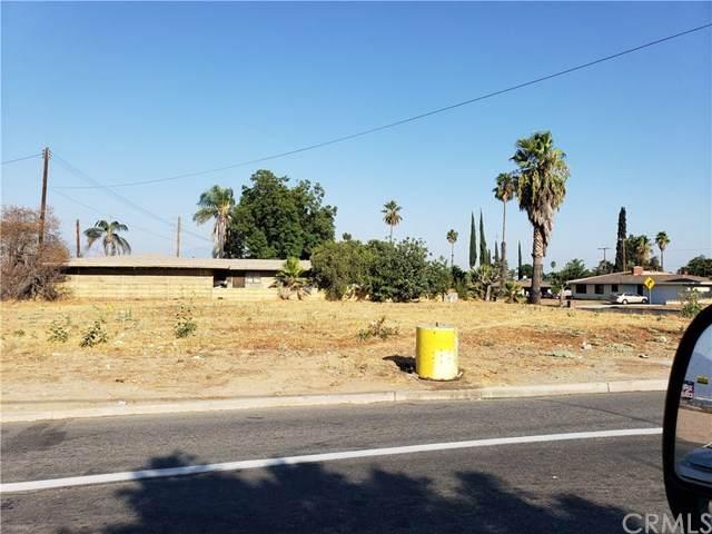 0 Meridian Avenue - Photo 1