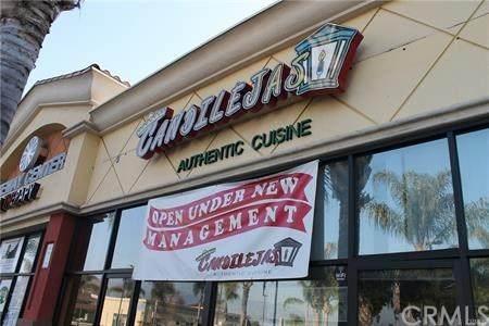 1628-1630 Puente Avenue, Baldwin Park, CA 91706 (#CV20192983) :: RE/MAX Masters
