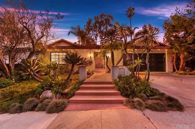 14290 Mango Dr, Del Mar, CA 92014 (#200045121) :: Massa & Associates Real Estate Group | Compass