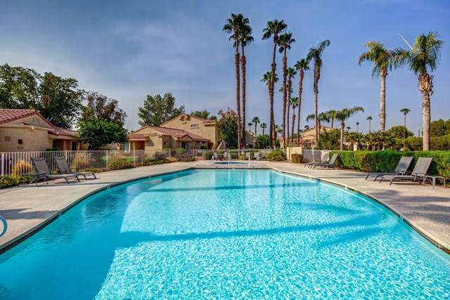 34169 Calle Mora, Cathedral City, CA 92234 (#219049669DA) :: The Laffins Real Estate Team