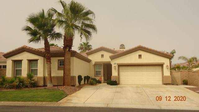 79918 Barcelona Drive, La Quinta, CA 92253 (#219049672DA) :: The Results Group