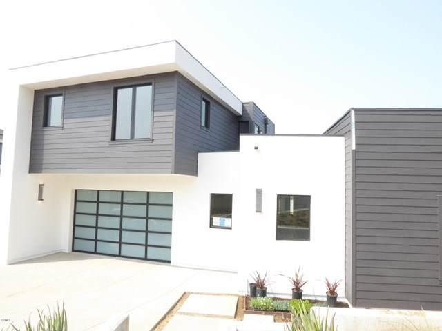 657 Alverstone Avenue, Ventura, CA 93003 (#V1-1372) :: Go Gabby