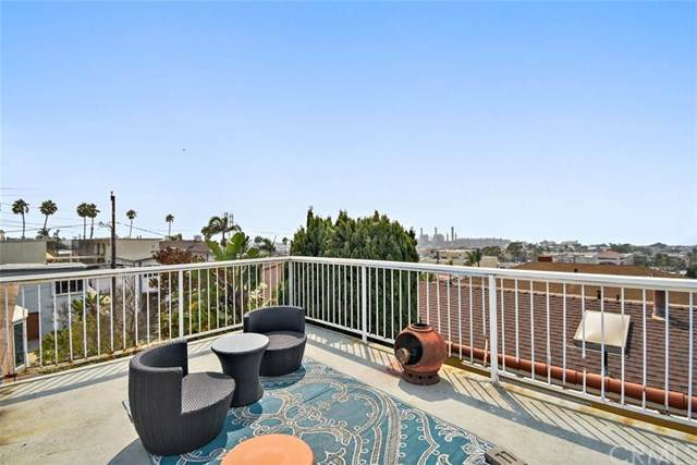 959 2nd Street, Hermosa Beach, CA 90254 (#SB20190726) :: Re/Max Top Producers