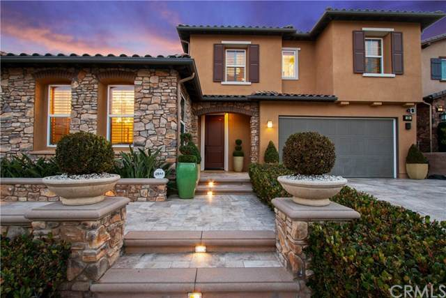 15 Anacapa Lane, Aliso Viejo, CA 92656 (#IV20193056) :: Crudo & Associates