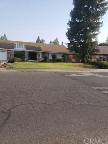 13100 San Juan Avenue, Bakersfield, CA 93314 (#MB20193139) :: Rogers Realty Group/Berkshire Hathaway HomeServices California Properties