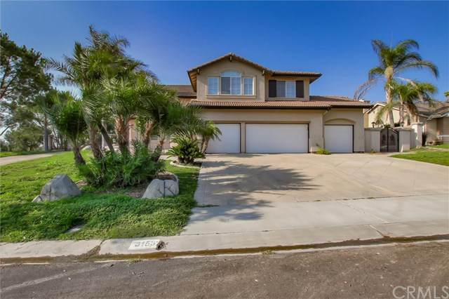 3153 Arapaho Street, Norco, CA 92860 (#CV20193082) :: The Ashley Cooper Team
