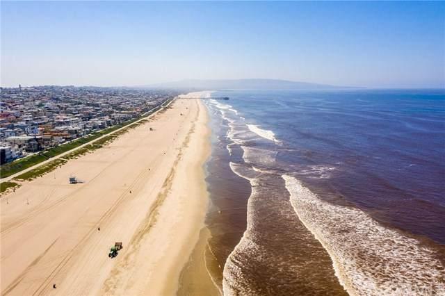 217 35th Street, Manhattan Beach, CA 90266 (#SB20193162) :: Go Gabby