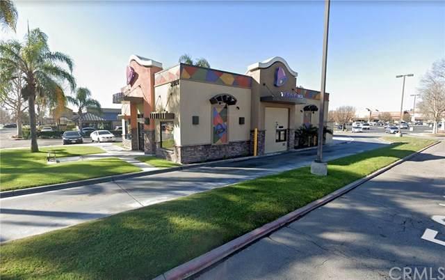2544 Archibald Avenue - Photo 1