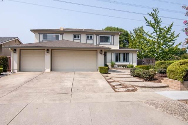 6469 Purple Hills Drive - Photo 1