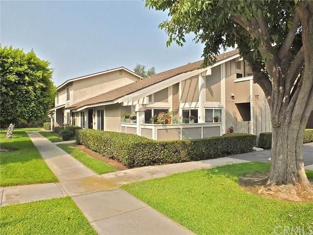 16871 Limelight Circle C, Huntington Beach, CA 92647 (#PW20193134) :: Hart Coastal Group