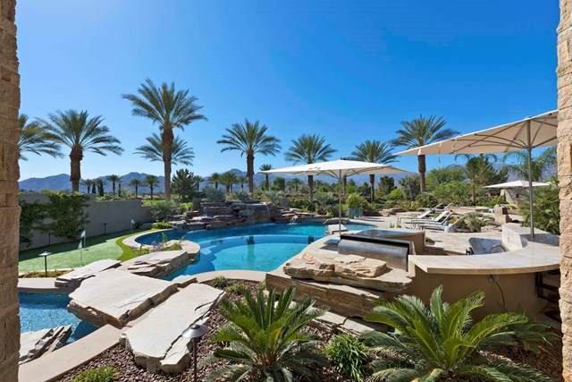 43087 Via Siena, Indian Wells, CA 92210 (#219049681DA) :: The Results Group