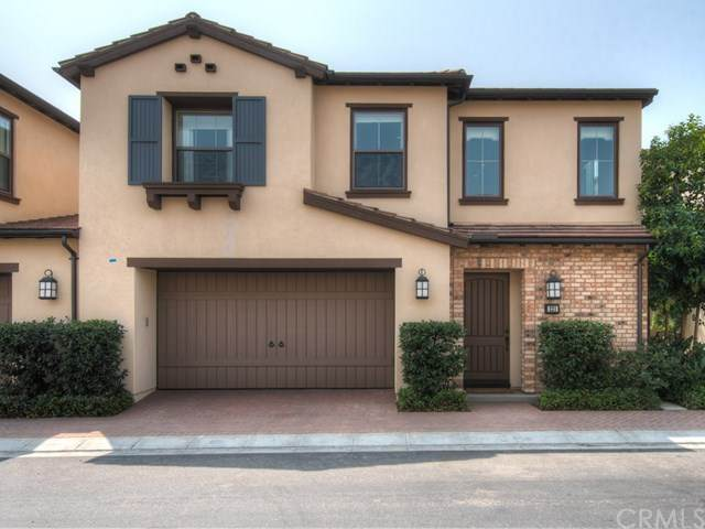 221 Rodeo, Irvine, CA 92602 (#OC20191780) :: Team Forss Realty Group