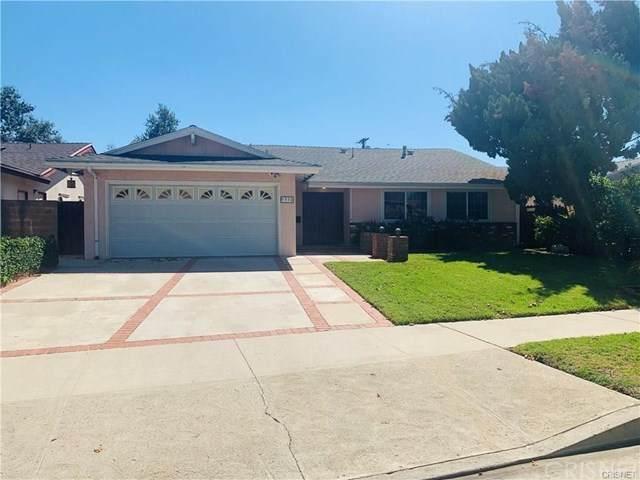 9950 Gerald Avenue, North Hills, CA 91343 (#SR20183323) :: Mainstreet Realtors®