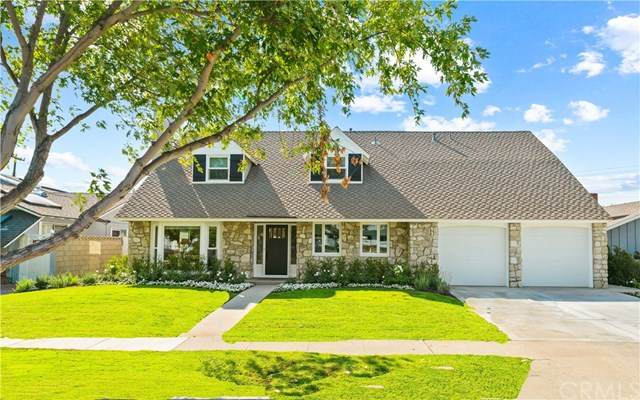 11651 Montecito Road, Los Alamitos, CA 90720 (#PW20178970) :: Team Forss Realty Group