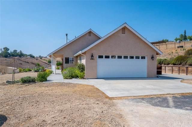 2980 Tamara Lane, Templeton, CA 93465 (#NS20190373) :: Z Team OC Real Estate