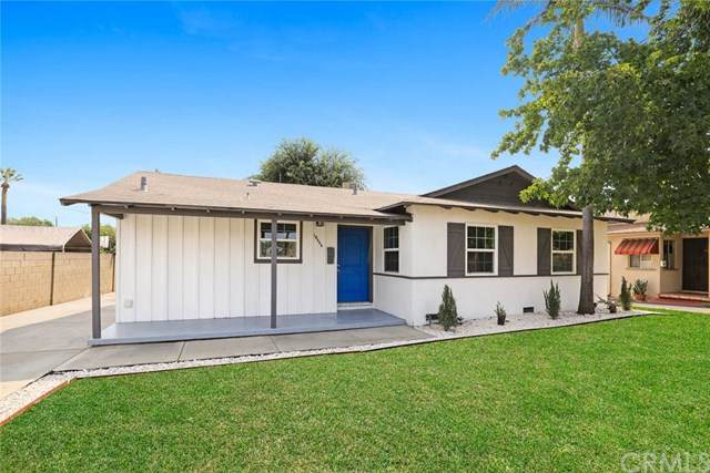 10666 Key West Street, Temple City, CA 91780 (#WS20192491) :: The Laffins Real Estate Team