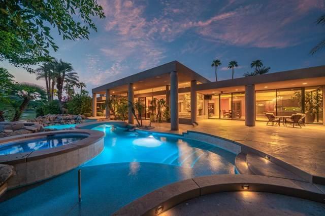 55555 Pebble Beach, La Quinta, CA 92253 (#219049691DA) :: Hart Coastal Group