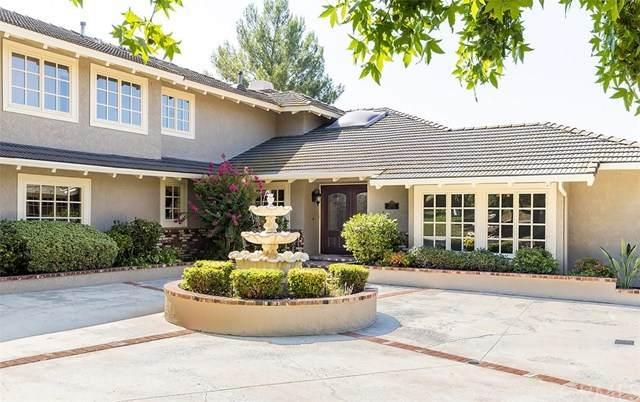 15874 Berkley Court, Chino Hills, CA 91709 (#PW20193074) :: Berkshire Hathaway HomeServices California Properties
