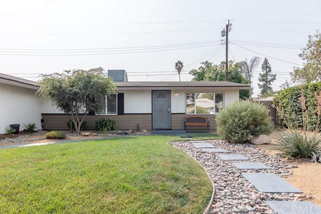 926 Barbra Lane, Redlands, CA 92374 (#EV20193164) :: The Results Group