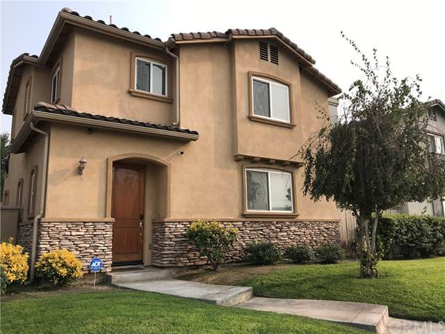 8302 Telegraph Road, Downey, CA 90240 (#RS20193310) :: Crudo & Associates