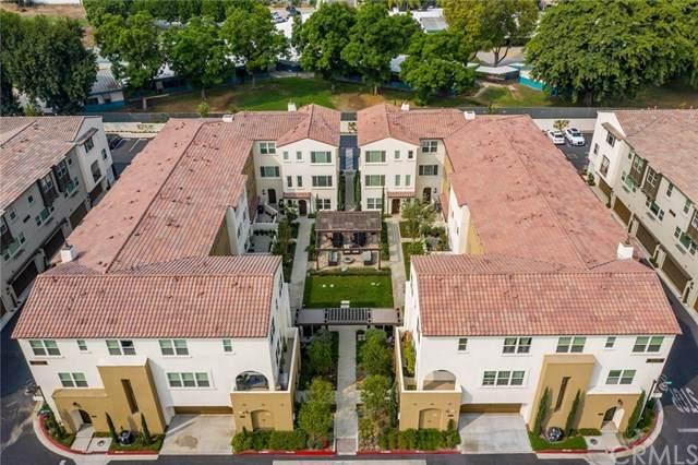1804 Norte Street, La Habra, CA 90631 (#DW20193447) :: Crudo & Associates