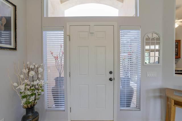 78958 Links Drive, Palm Desert, CA 92211 (#219049701PS) :: The Laffins Real Estate Team