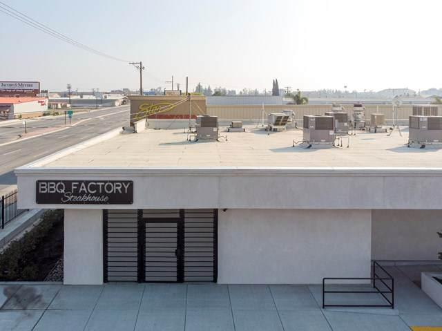 4215 Rosedale Highway, Bakersfield, CA 93308 (#V0-220001456) :: Rogers Realty Group/Berkshire Hathaway HomeServices California Properties