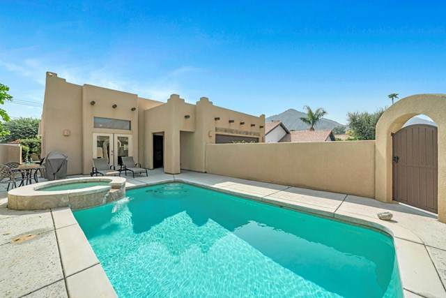 51290 Calle Jacumba, La Quinta, CA 92253 (#219049703DA) :: The Costantino Group | Cal American Homes and Realty