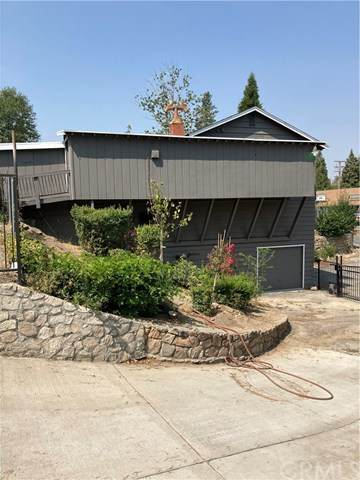 28949 Hook Creek Road, Cedar Glen, CA 92321 (#CV20193514) :: Hart Coastal Group