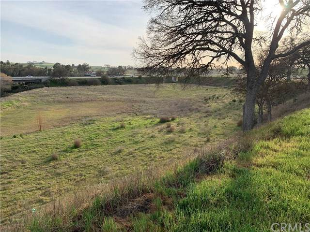 0 Hwy 46 East / Paso Robles Blvd Road - Photo 1