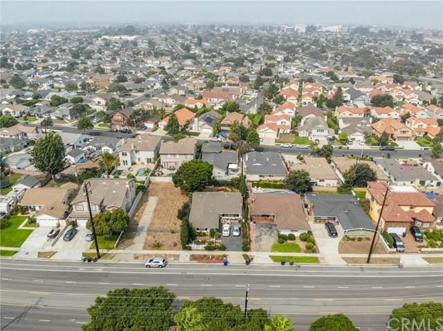 4631 Sepulveda Boulevard, Torrance, CA 90505 (#SB20191858) :: Team Forss Realty Group