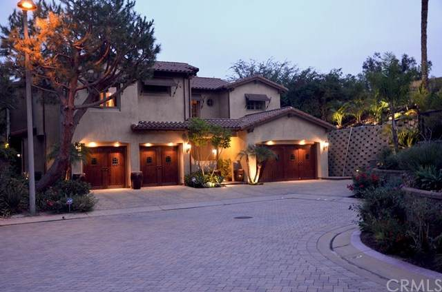 26112 Calle Cobblestone, San Juan Capistrano, CA 92675 (#OC20193561) :: Doherty Real Estate Group