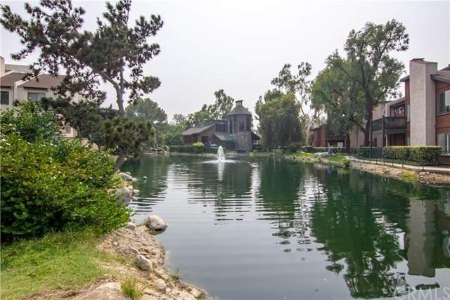 3204 Summertime Lane, Culver City, CA 90230 (#SB20193691) :: Go Gabby