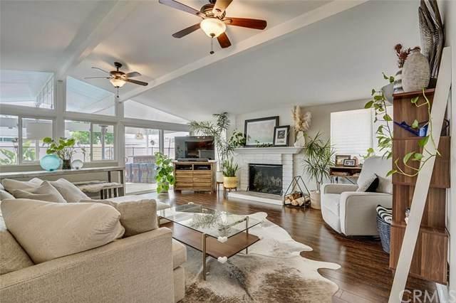 5960 Crescent Avenue, Buena Park, CA 90620 (MLS #OC20193154) :: Desert Area Homes For Sale