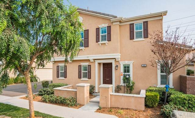 8539 Founders Grove Street, Chino, CA 91708 (#CV20193732) :: The Costantino Group | Cal American Homes and Realty