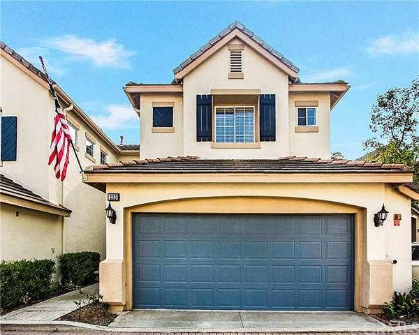 223 Seacountry Lane, Rancho Santa Margarita, CA 92688 (#OC20192795) :: Better Living SoCal