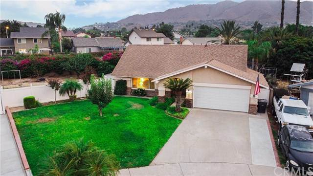 2922 Viewcrest Lane, Riverside, CA 92503 (#IV20193247) :: Crudo & Associates