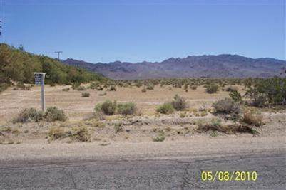 0 Silver Valley Road - Photo 1