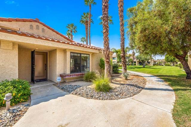 34021 Calle Mora, Cathedral City, CA 92234 (#219049726DA) :: The Laffins Real Estate Team