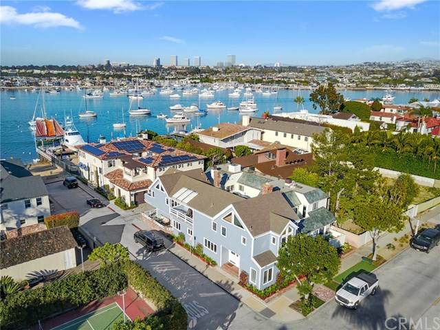1600 E Balboa Boulevard, Newport Beach, CA 92661 (#PW20193603) :: Better Living SoCal