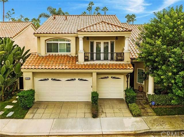 3106 Corte Marin, Newport Beach, CA 92660 (#OC20191979) :: Better Living SoCal