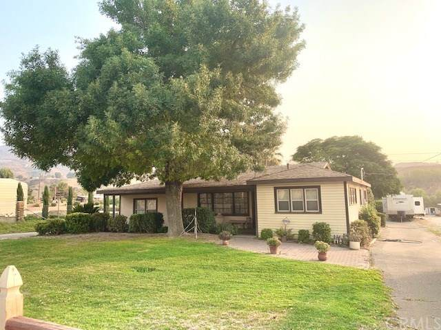 12744 Reche Canyon Road, Colton, CA 92324 (#EV20193907) :: The Costantino Group | Cal American Homes and Realty