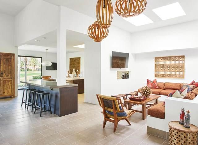 54875 Shoal, La Quinta, CA 92253 (#219049731DA) :: The Laffins Real Estate Team