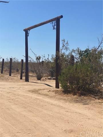 1300 Los Coyotes Way - Photo 1
