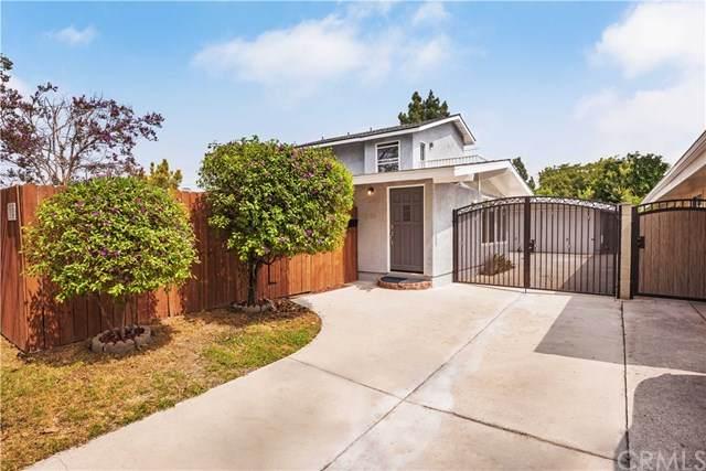 3132 N Studebaker Road, Long Beach, CA 90808 (#PW20193042) :: Better Living SoCal