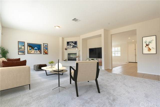 13697 N Hunters Run Court, Eastvale, CA 92880 (#IG20193650) :: Crudo & Associates