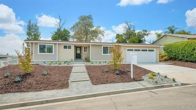 1601 Palomarcos Ave, San Marcos, CA 92069 (#200045481) :: Go Gabby