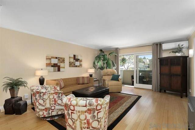864 E Ave, Coronado, CA 92118 (#200045482) :: Crudo & Associates
