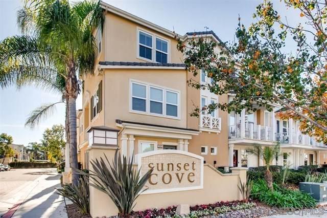 3030 Beachwood Bluff Way, San Diego, CA 92117 (#200045529) :: Hart Coastal Group