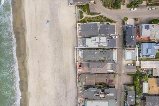2040 Ocean Front, Del Mar, CA 92014 (#200045528) :: Massa & Associates Real Estate Group | Compass